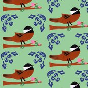 Rrchickadee-dee-dee_green_shop_thumb