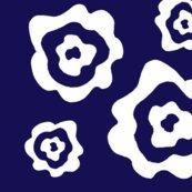 Rblue_white_flowers_shop_thumb