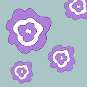 Rpurple_white_flowers_shop_thumb