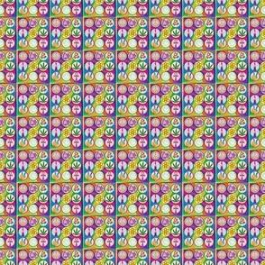 seamless_rainbow_60s_symbols
