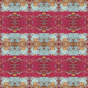 urban kilim-stripe