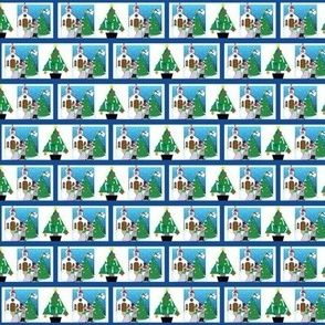 cropped_caroling_design_4_fabric