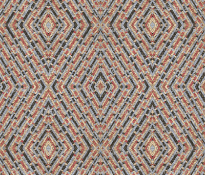 Rrpaper_twill_diagonal_repeat_200_preview