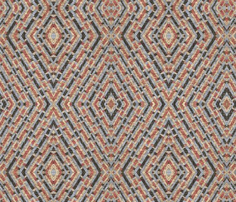 Rrpaper_twill_diagonal_repeat_200_shop_preview