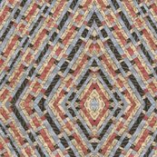 Rrpaper_twill_diagonal_repeat_200_shop_thumb