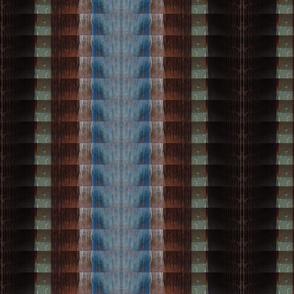 UrbanFloraltexture2