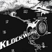 Rklockworq_ed_ed_ed_shop_thumb