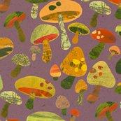 Rshroom10_shop_thumb