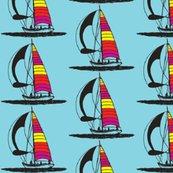 Rredboat3_shop_thumb