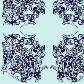 wandering_mind_2-blue