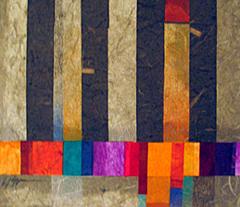 Spectrum Collage