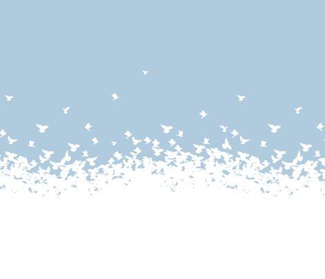 Rrrbirdbottom_big_white_longer_shop_preview