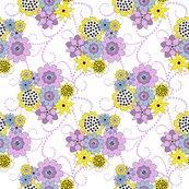 Rflowers_for_jimmy_fnl-02_shop_thumb