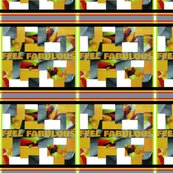 Rfeelfab_fabric2_shop_thumb