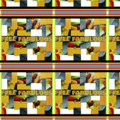 feelfab_fabric2