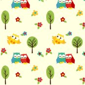 Rpaper_owls_shop_thumb