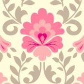 Rfunnybunny_2.1_pink_shop_thumb