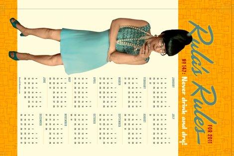 Rrrrmow001-calendar_2011_shop_preview