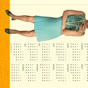 Rrrrmow001-calendar_2011_shop_thumb