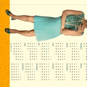 Rrrrrmow001-calendar_2011_shop_thumb