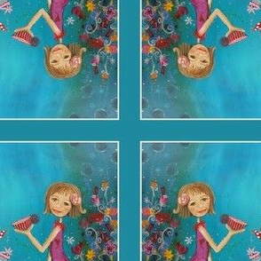 You_and_Me_and_a_Pot_of_Tea_in_the_Flower_Garden-ed