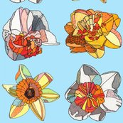 Rrdaffodils-blue_shop_thumb