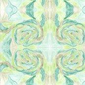Rcamouflage_shop_thumb