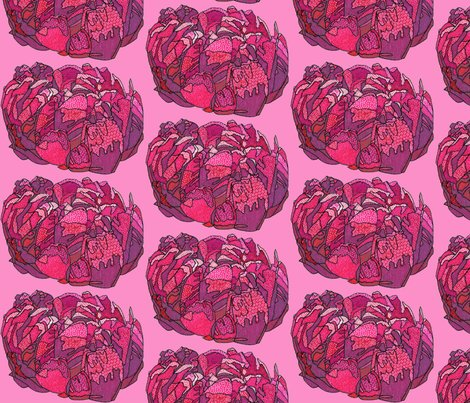 Rfuchsia-peony-pink_shop_preview