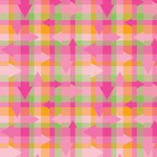 Rrrplaid_6_pinks_final_for_contest_ai6-02-01_shop_thumb