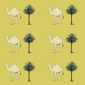 Desert_Fabric-ed