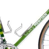 Rbike1-reshoot-detailc_shop_thumb
