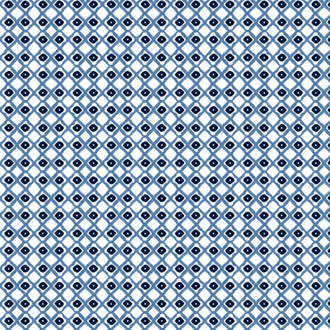 Amuletii Dot fabric by spellstone on Spoonflower - custom fabric