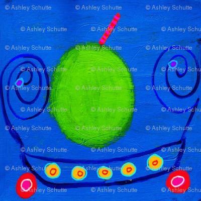 appleblue1