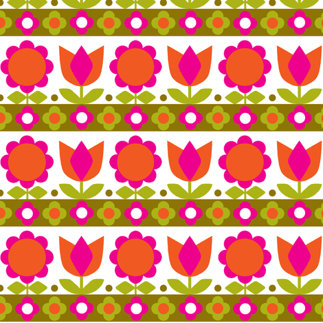 Danish_Tulip Pink