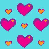 groovy_hearts