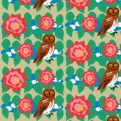 Rcactus_flower_elf_owl_2_shop_thumb