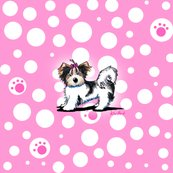 R10_bytgirl_pink_300dpi_shop_thumb