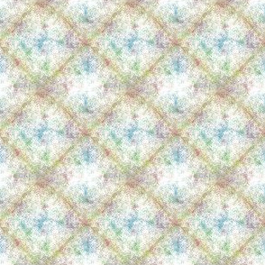 Splatterings