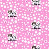 R10_bytgirl_pink_300dpi_386inch_shop_thumb