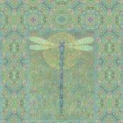 Rrrrrdragonfly-2-_x_3_shop_thumb
