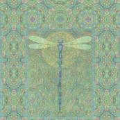dragonfly-2-_x_3