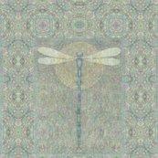 Rdragonfly-1-_x_3_shop_thumb
