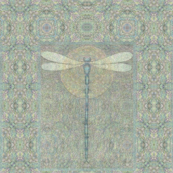 dragonfly 1-_x_3