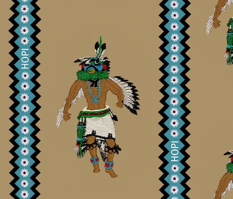 R2596271_rrrkachina_dancer_ed_ed.png_shop_preview
