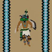 R2596271_rrrkachina_dancer_ed_ed.png_shop_thumb