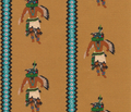 Rrr2596271_rrrkachina_dancer_ed_ed.png_comment_190621_thumb