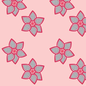 flowery2