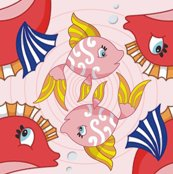 Rrfishes_shop_thumb