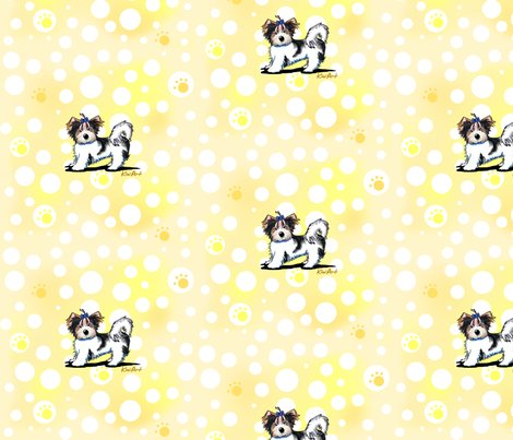 Rr10_bytboy_yellow_300dpi_shop_preview