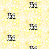 Rr10_bytboy_yellow_300dpi_shop_thumb